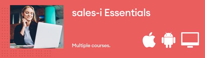 KH-Academy-essentials-tile-homepage-web