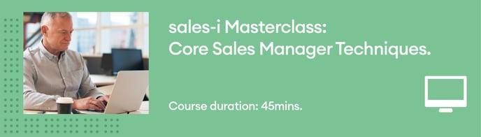 KH_Core Sales Manager Techniques_tile 1