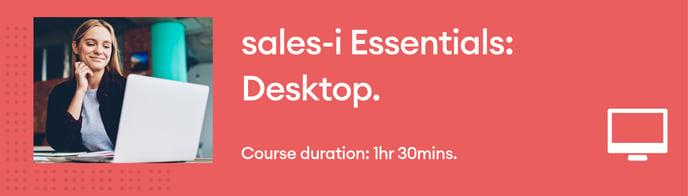 KH Academy essentials Desktop 1