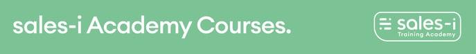 KH Academy page header green