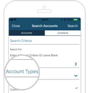 how-to-use-the-accounts-search-facility-p6-1