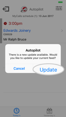 AUTOPILOT-HOW-TO-GUIDE-FOR-YOUR-IOS-DEVICE-2-01