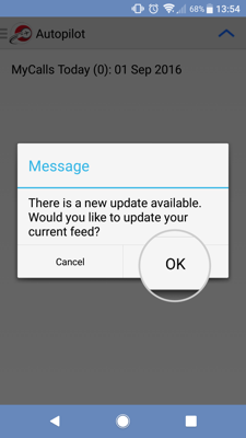 android-autopilot-2-copy-01