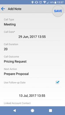 android-autopilot-7-copy-01