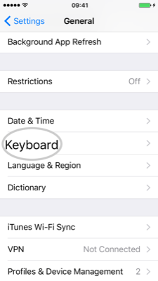HOW-TO-ADD-A-CUSTOMER-NOTE-ON-YOUR-APPLE-DEVICE-USING-DICTATION-3-01