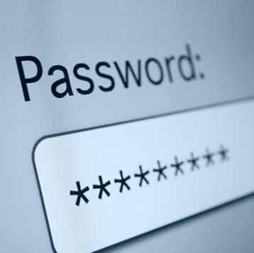 create-password-step1